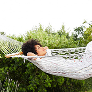 Napping 101: Are Naps Good For You, and Can They Help Headaches?